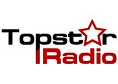 2016 10 04 Top Star Radio Logo Kl V